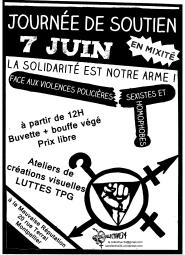 Affiche_journee_soutien_070615