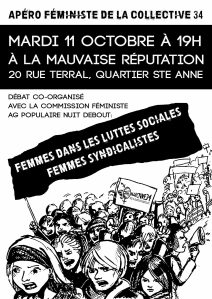 affiche-debat-11-oct
