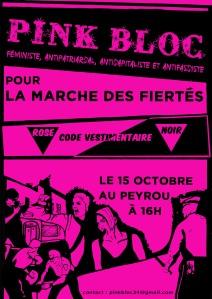 affiche-pink-bloc-2016