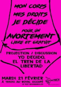 affiche-debat-ivg